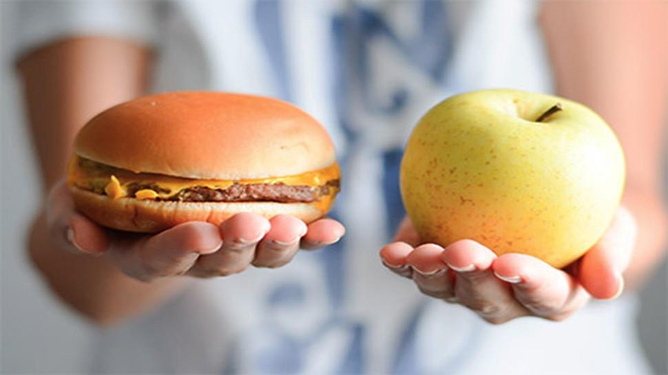 bad cholesterol dangerous for health