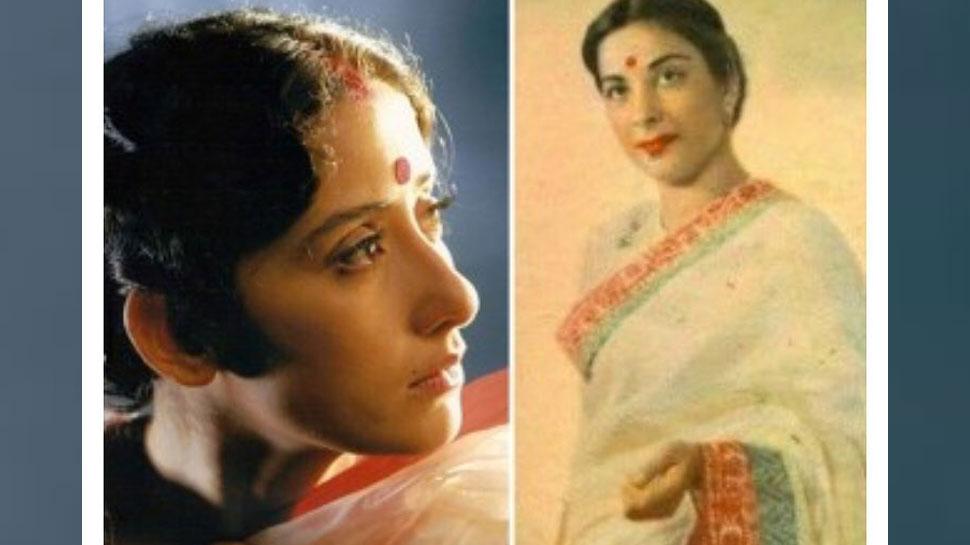 Ranbir Kapoor, Sanjay Dutt, Dutt Biopic, Sanju