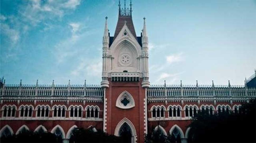 पश्चिम बंगाल पंचायत चुनावों पर फिलहाल रोक, स्टेट इलेक्शन कमीशन से मांगी गई रिपोर्ट