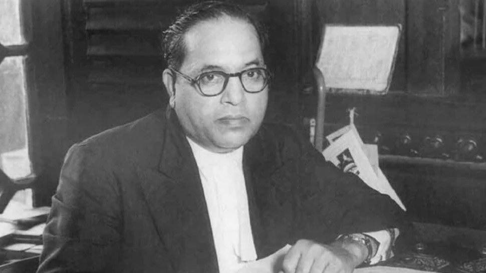 quotes of Bhim Rao ambedkar can change your life