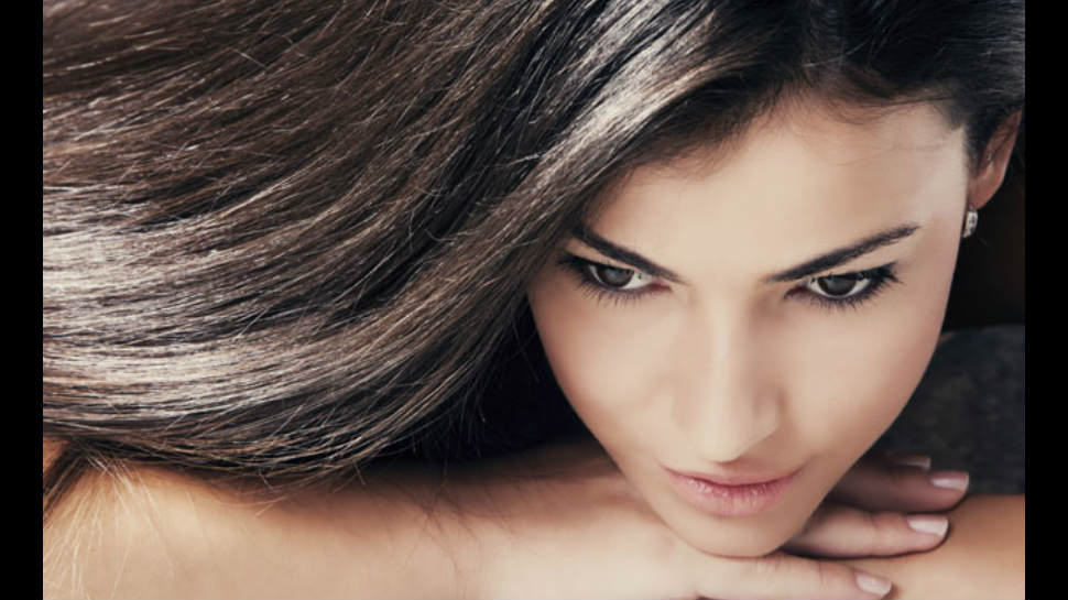 Beauty benefits of eating soybean