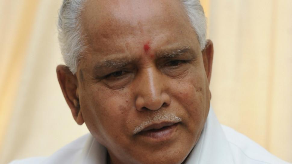 कर्नाटक चुनाव : बीजेपी ने जारी की दूसरी लिस्ट, घोषित किए 82 उम्मीदवार