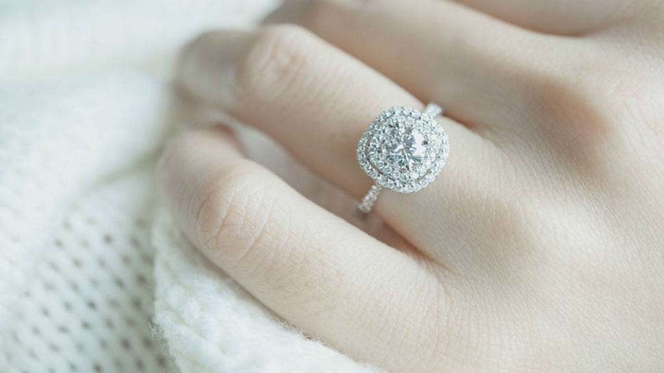 Such unbelievable benefits of jewellery which you have not heard before