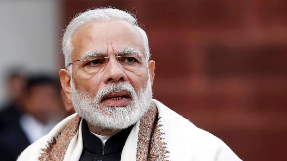 2019 में दोबारा PM नहीं बने नरेंद्र मोदी तो भारत को होंगे ये 5 बड़े नुकसान: क्रिस्टोफर वुड