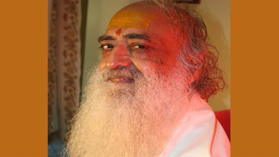 asaram bapu statements