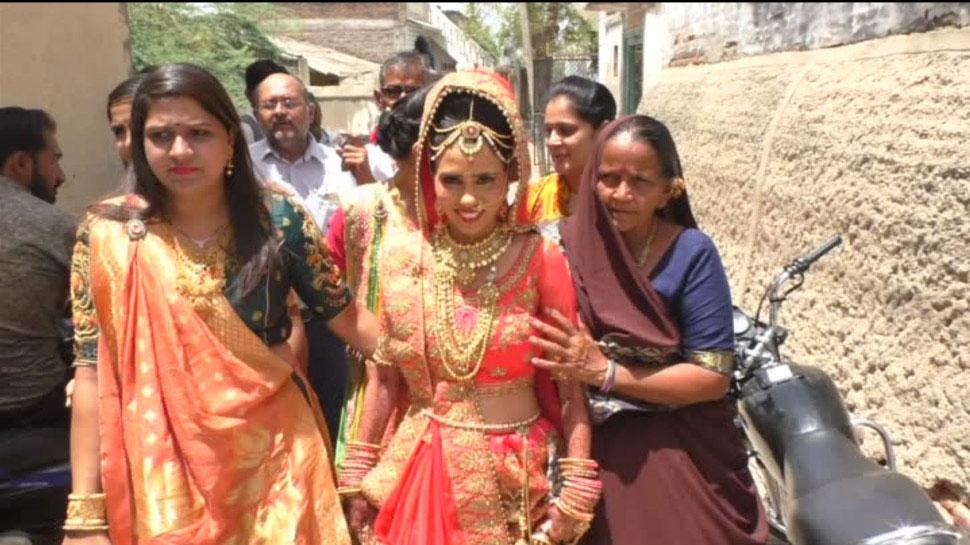 Group wedding in gujarat