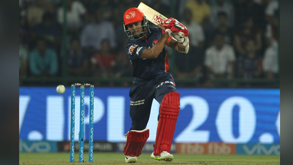 Prithvi Shaw youngest player to make 50