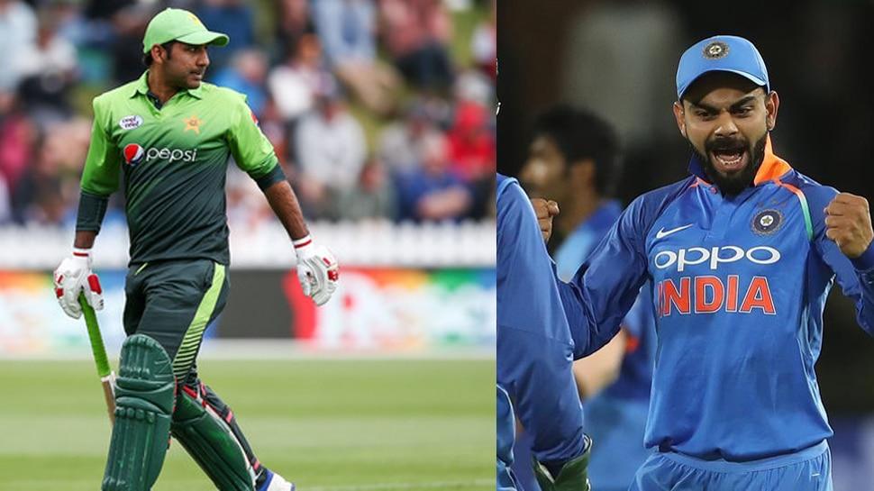 पाकिस्तान दौरे पर जा रही है टीम इंडिया इस पर सौरव गांगुली का आया बयान