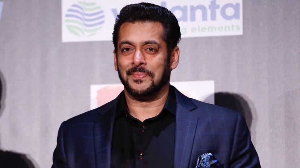 सलमान खान का स्टारडम, रिकॉर्ड तोड़ रकम में बिकी रेस 3 और भारत की सैटेलाइट राइट्स