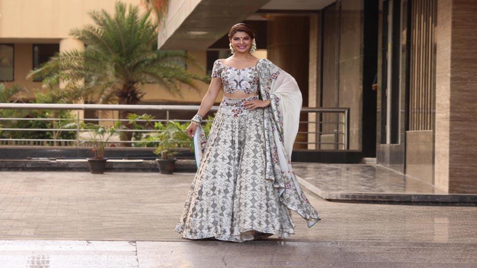 Sonam Kapoor, Swara Bhaskar, Viral Photo, Sonam Kapoor Wedding, Anand Ahuja, Sonam Kapoor sangeet ceremony