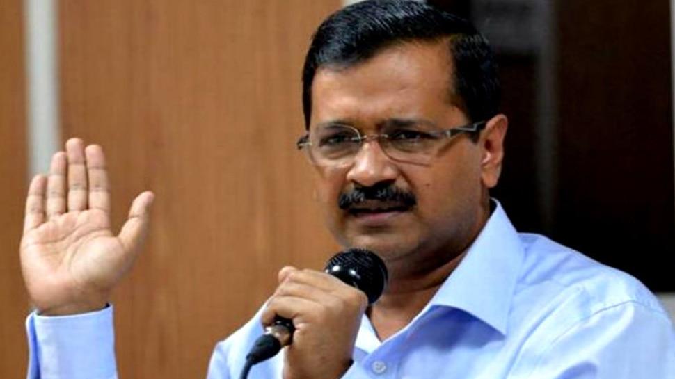 दिल्ली : बिजली के बिल में मिली और राहत, 400 यूनिट तक 2 रुपये यूनिट देने होंगे