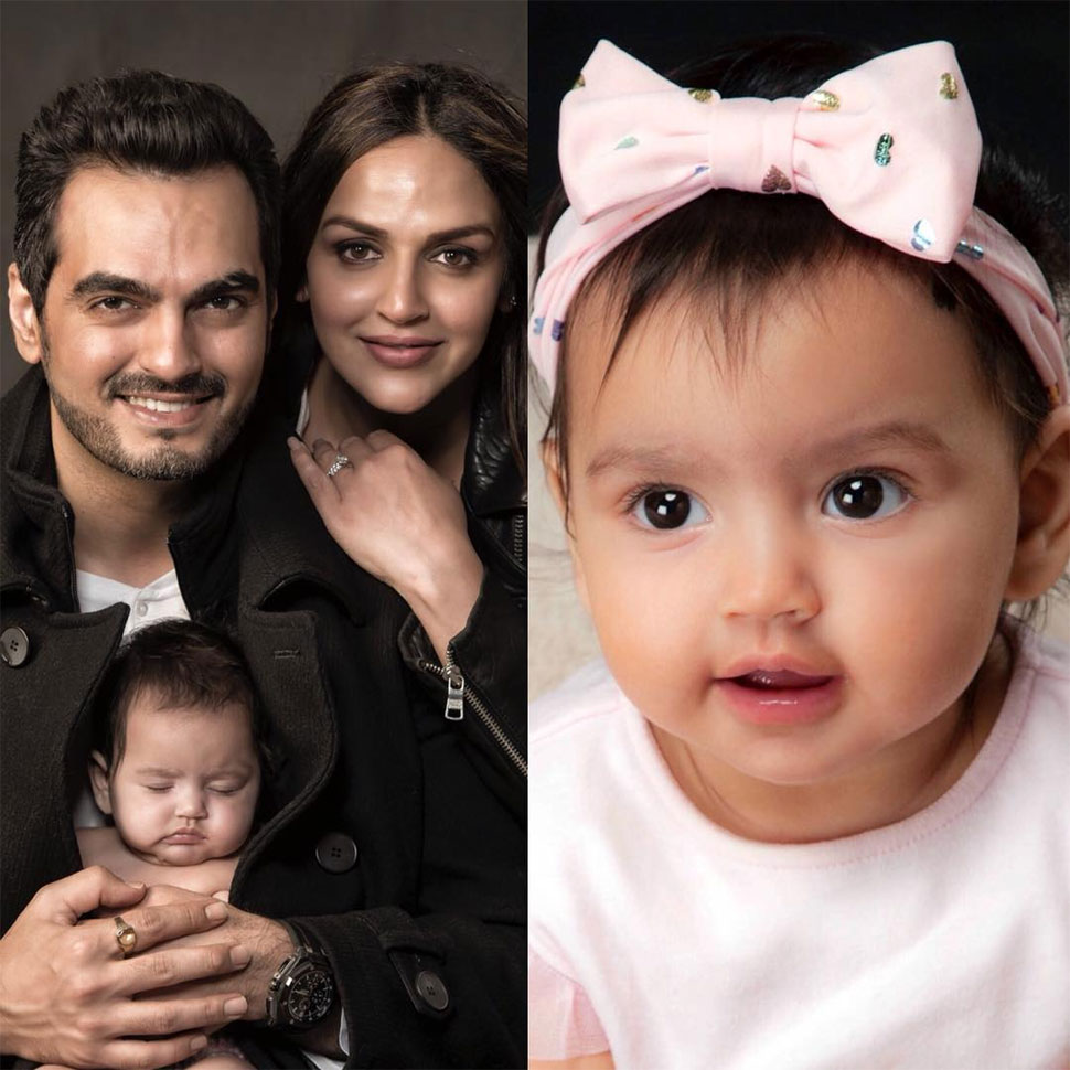 Mother's Day, Mother's Day Special, Bollywood Moms