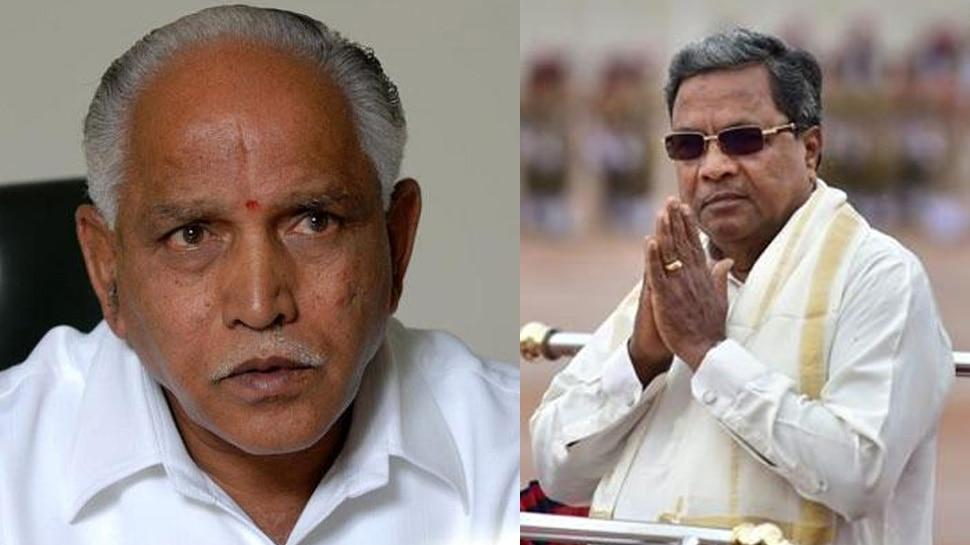 कर्नाटक: नतीजे चाहे जो हों, इन 5 विकल्पों पर ही टिकी है राज्य की सियासत