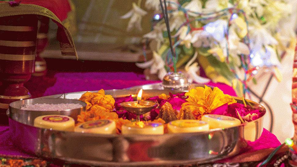 Vat Savitri Puja 2018