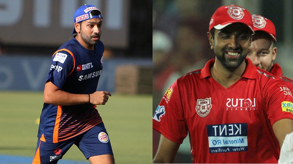 IPL 2018 : मुंबई-पंजाब मैच ने यूं बदला प्लेऑफ का गणित, मुंबई को एक डर, पंजाब की बढ़ी मुसीबत