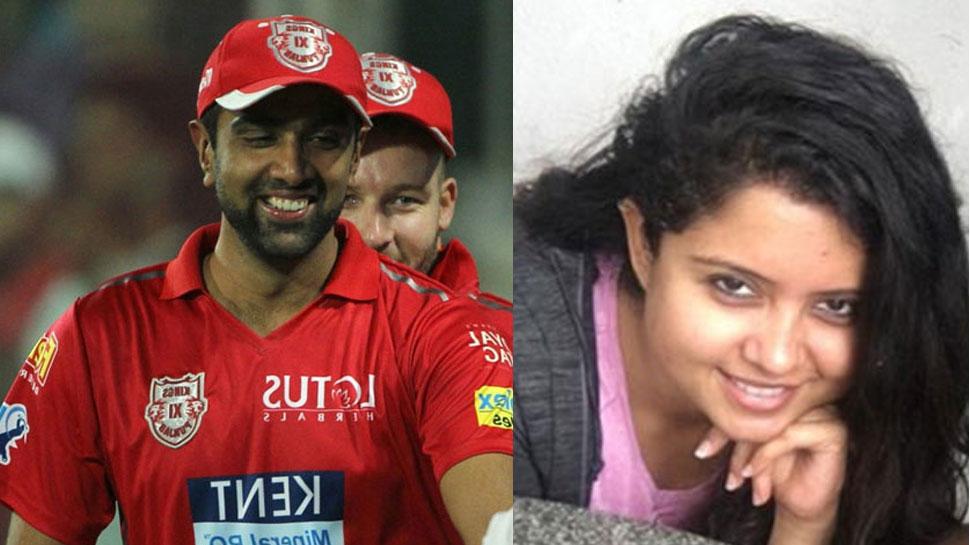 मुंबई-पंजाब मैच में फ्लडलाइट हुईं बंद, अश्विन की पत्नी के ट्वीट पर फैंस ने किए फनी कमेंट्स