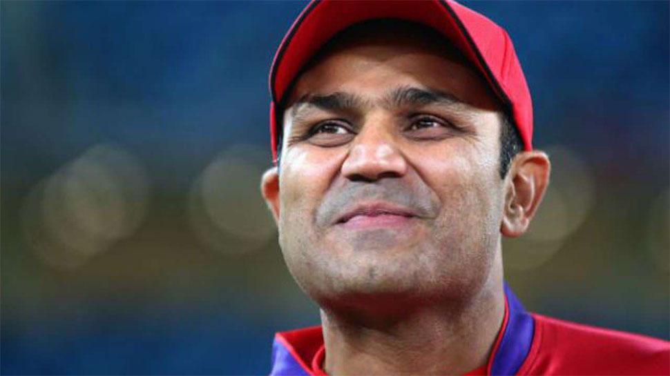 Rishabh Pant, DD, IPL 2018,