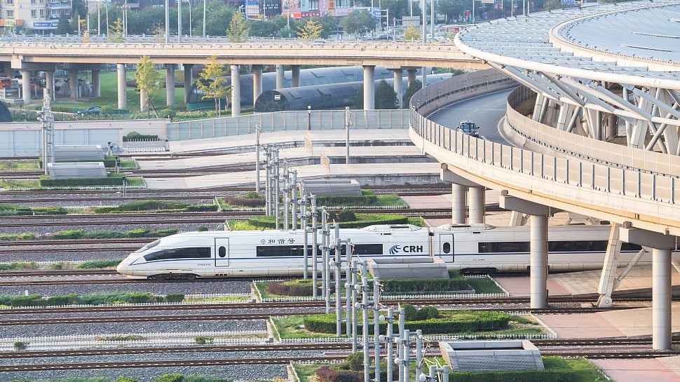 द ईस्टर्न पेरिफेरल एक्सप्रेस-वे, EPE, the Eastern Peripheral Expressway, दिल्ली-मेरठ एक्सप्रेस वे, Delhi Meerut Expressway, PM Narendra Modi, Nitin Gadkari, UP, Delhi