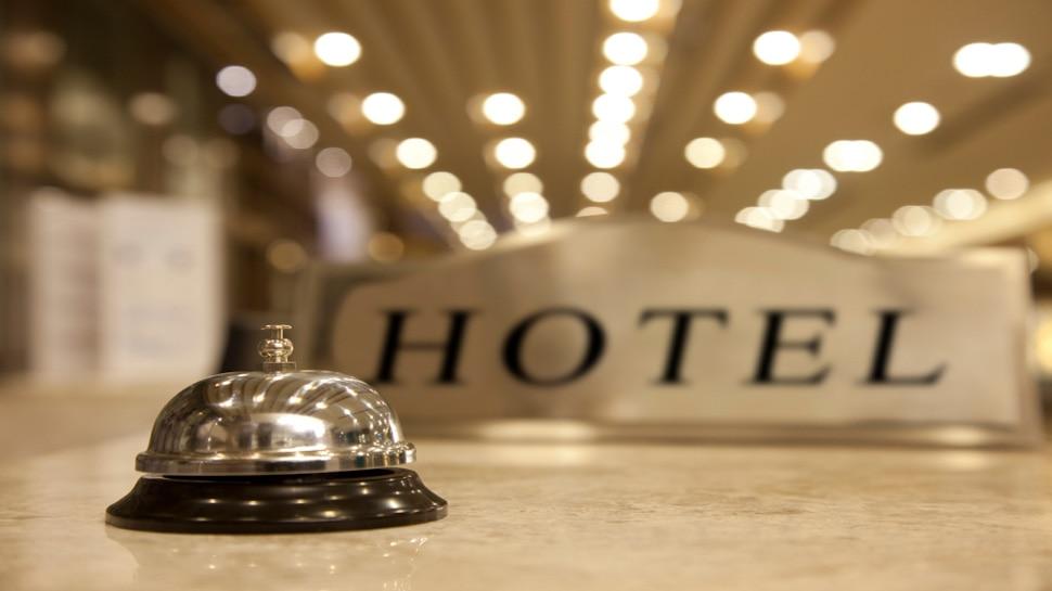 कपल को नहीं दी होटल में एंट्री, बुकिंग की रकम लौटाने से भी किया मना