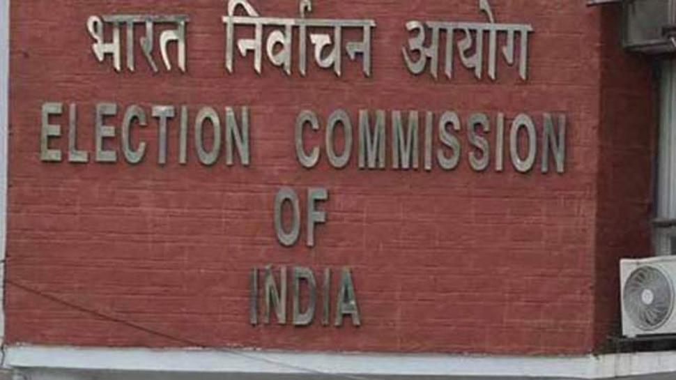 शिवसेना की मान्यता रद्द करने के लिए चुनाव आयोग को नोटिस