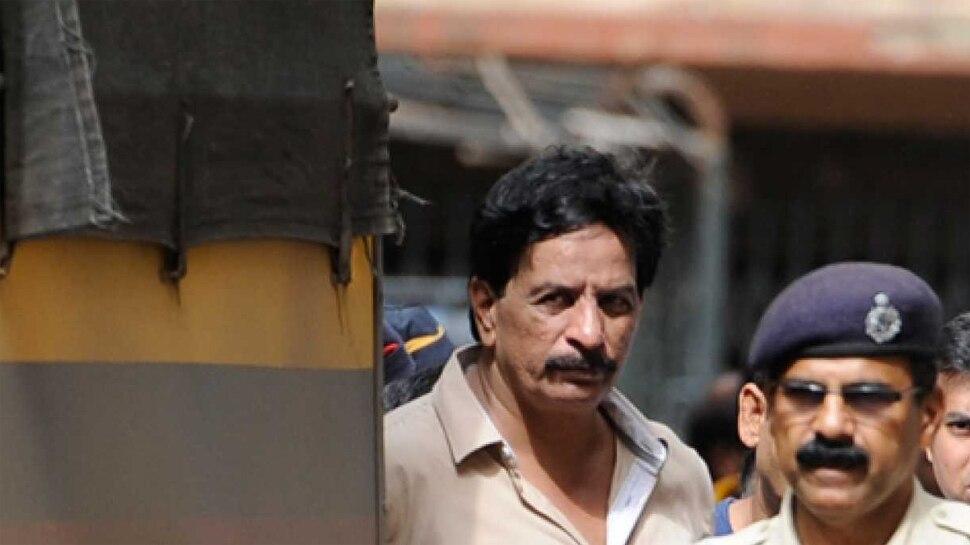 जानिए कौन हैं प्रदीप शर्मा, जिन्होंने फिर से उधेड़ दी हैं IPL में सट्टेबाजी की परतें