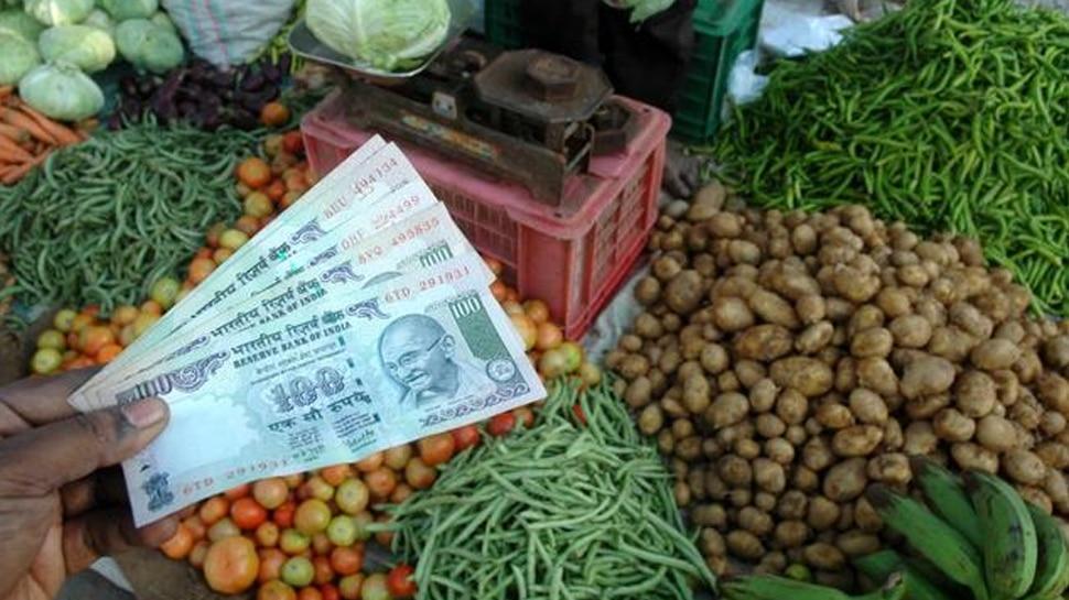 बढ़ने वाली है महंगाई, सब्जी-फल से लेकर दाल तक होगी महंगी, ये है इसके संकेत