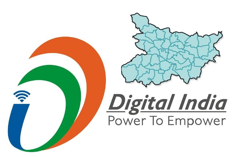 ऑप्टिकल फाइबर नेटवर्क से जुड़े बिहार के 5200 पंचायत, ब्रॉडबैंड सेवा भी जल्द : सुशील मोदी
