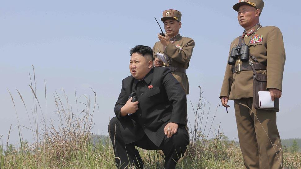 65 हजार करोड़ का मालिक है किम जोंग-उन, कमाई का जरिया जानकर चौंक जाएंगे