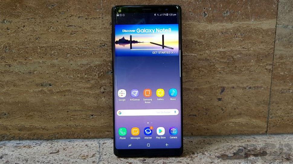 कल तक है मौका, SAMSUNG के इन फोन पर मिल रहा 12 हजार तक का डिस्काउंट