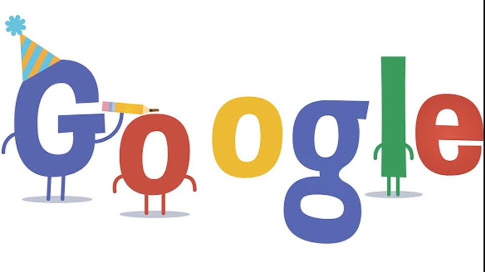 गूगल पर खोजा अपना नाम, रिजल्ट देख शख्स ने ठोका सर्च इंजन पर मुकद्दमा, जानें फिर क्या हुआ?