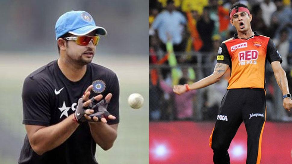 इंग्लैंड दौरे पर टीम इंडिया के इन 4 खिलाड़ियों पर रहेगी खास नजर