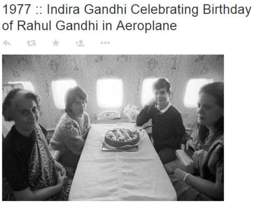 Rahul gandhi birthday-1