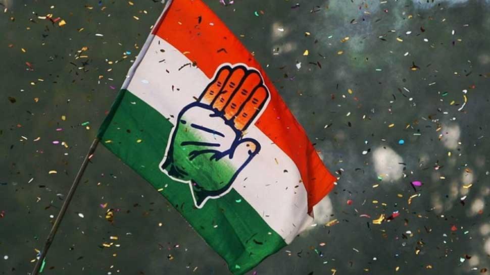 छह बार CM रह चुके कांग्रेस के ये वरिष्ठ नेता, बोले-अब चुनाव नहीं लड़ूंगा