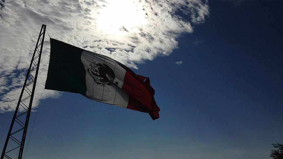 मैक्सिको में हिंसक होंगे ये चुनाव, मतदान से पहले 133 नेताओं की हत्या