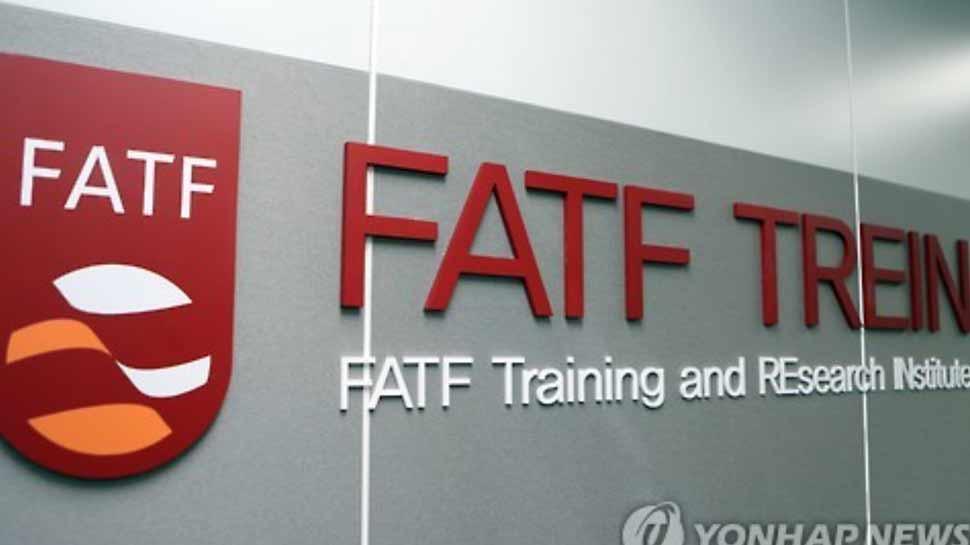FTF की ग्रे लिस्ट में आया पाकिस्तान, भारत ने भी किया समर्थन