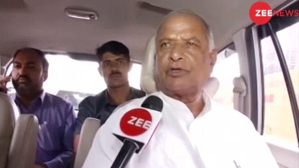 राजस्थान: प्रदेश अध्यक्ष का साफ संदेश, वसुंधरा के नाम पर चुनाव लड़ेगी BJP
