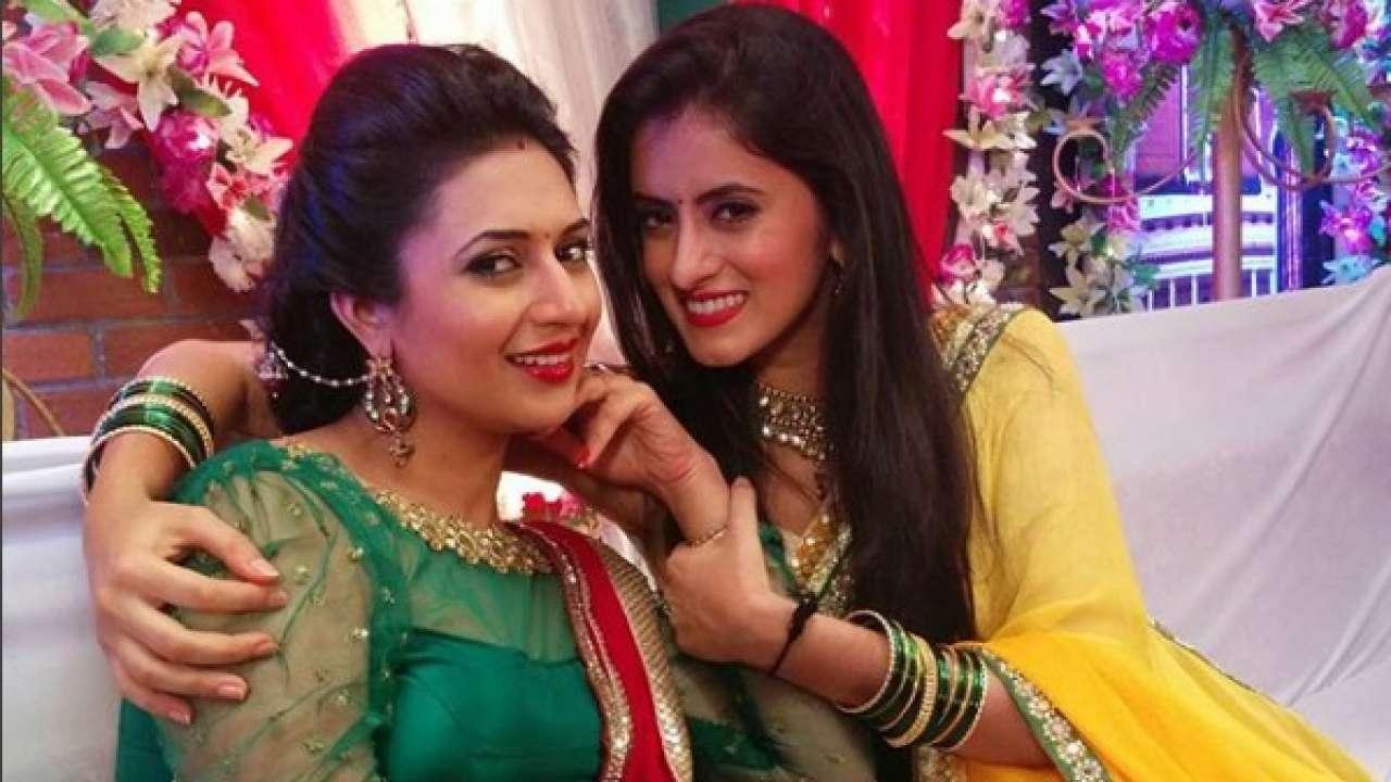 ye hai mohabbatein actress mihika verma blessed with baby boy | खुशखबरी:  'ये हैं मोहब्बतें' की एक्ट्रेस बनी मां, दिया बेटे को जन्म | Hindi News, ज़ी  हिंदुस्तान