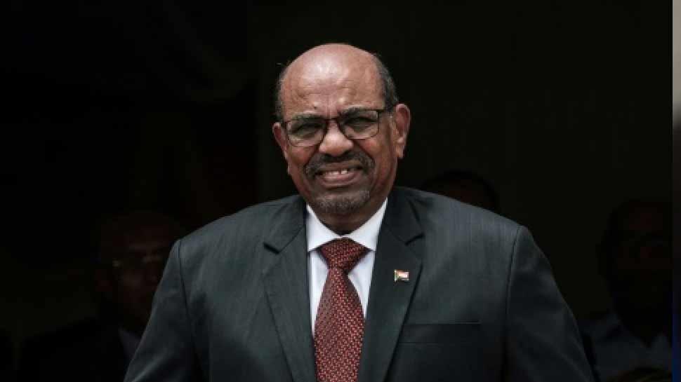 बशीर की यात्रा की आलोचना को लेकर सूडान ने EU के राजदूत को किया तलब