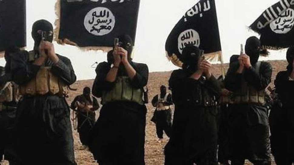 J&K: अपने लड़ाकों के गुस्से से घबराए आतंकियों ने किया ISIS से किनारा, जानिए पूरी वजह