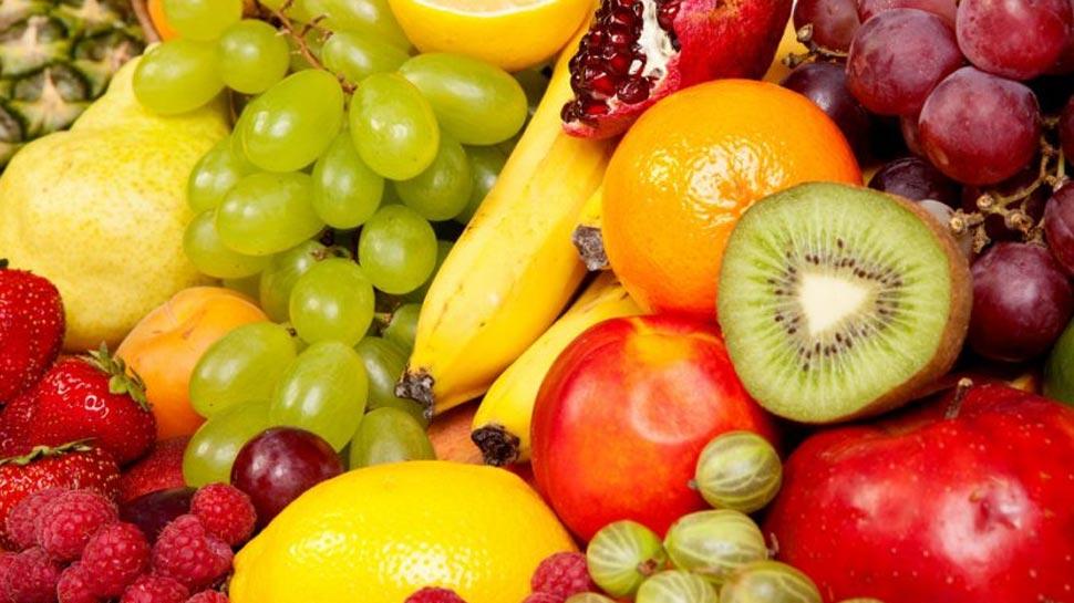 Do not eat these 8 Fruits in daily life, Know the reason here   भूलकर भी न  खाएं ये 8 फल, खाते हैं तो तुरन्त कर दें बंद, नहीं तो...