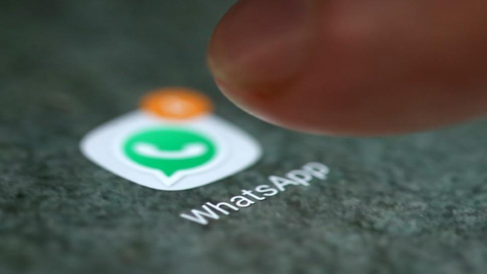 मॉब लिंचिंग: अफवाहों पर अंकुश को लेकर IT मंत्रालय WhatsApp से फिर करेगा बातचीत