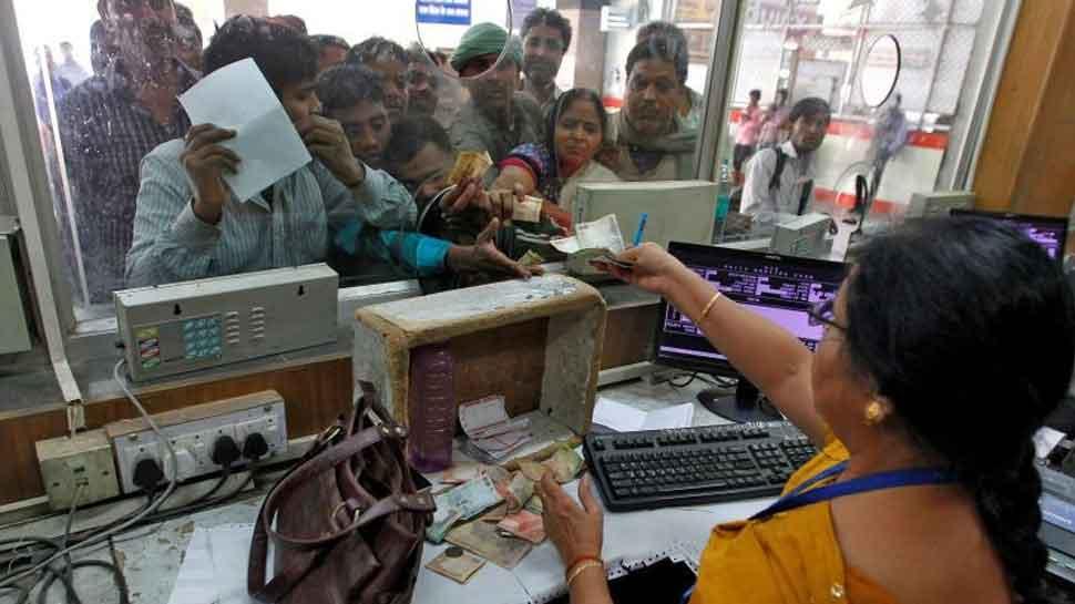 10% discount on Indian Railway ticket-6