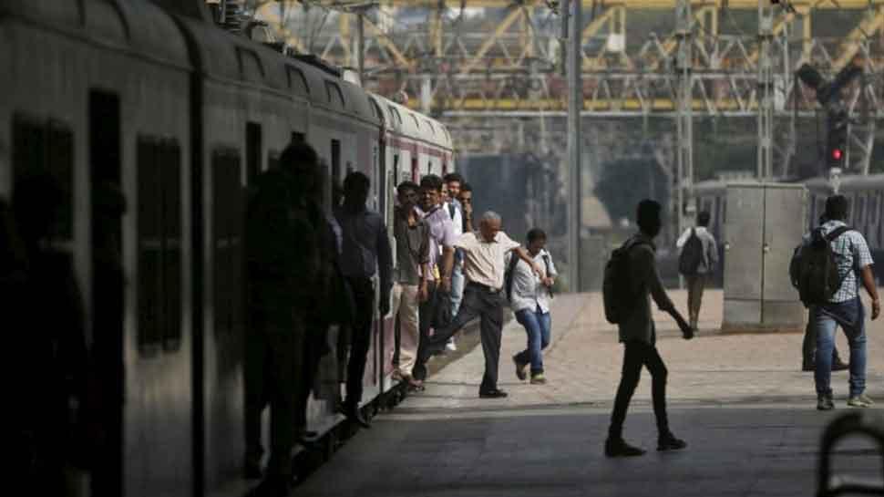 10% discount on Indian Railway ticket-7