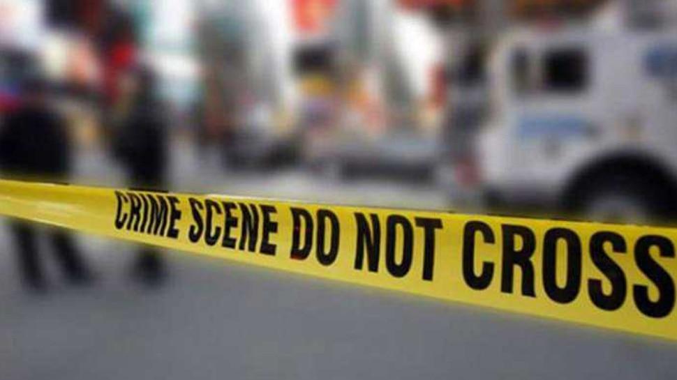लॉस एंजिलिस के सुपर मार्केट में गोलीबारी, संदिग्ध गिरफ्तार