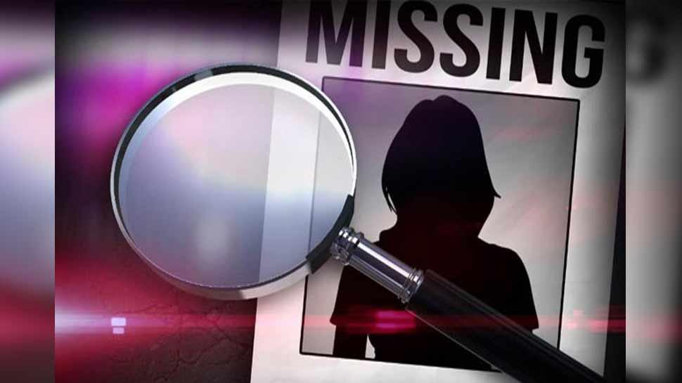 यूपी: बालिका कस्तूरबा छात्रावास की तीन छात्राएं लापता, जांच में जुटी पुलिस