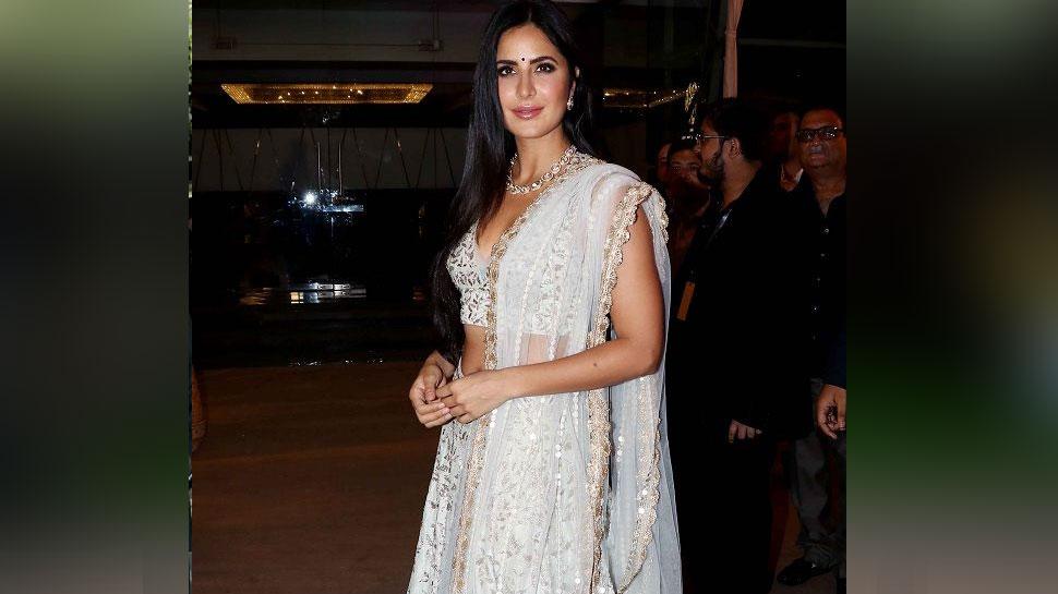 bollywood celebrities in poorna patel wedding reception: photos viral