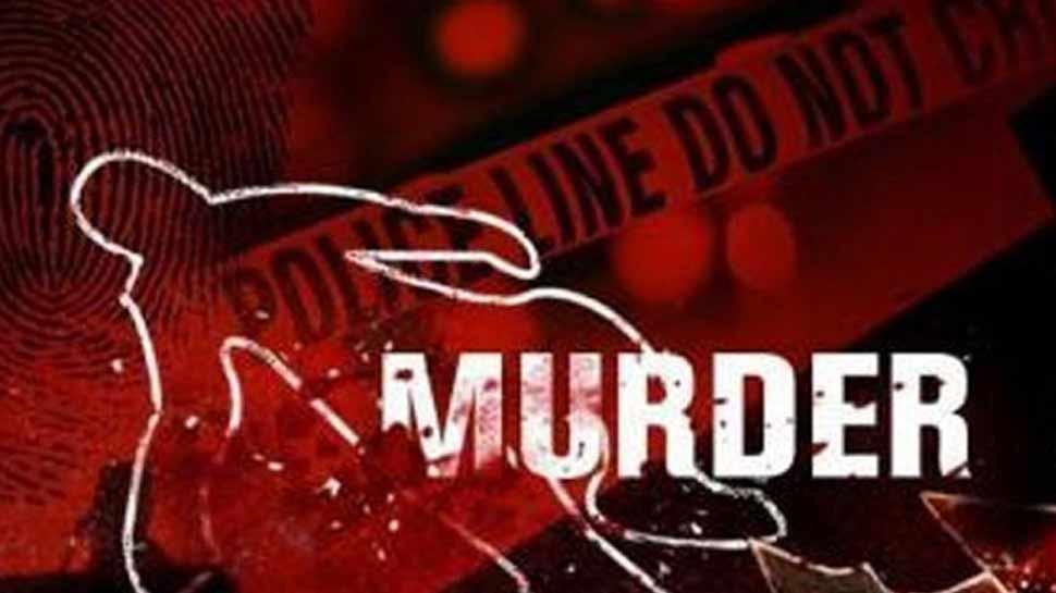 प्रतापगढ़: जमीन के विवाद में कुल्हाड़ी से की हत्या, पुलिस ने शुरू की जांच