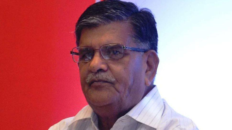 अलवर मॉब लिंचिंग: प्रदेश के गृहमंत्री बोले- 'पुलिस की ओर से हुई है कुछ लापरवाही'
