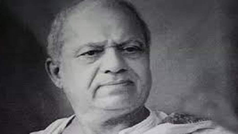 भारतीय सिनेमा के जनक दादा साहब फाल्के को भारत रत्न देने की उठी मांग