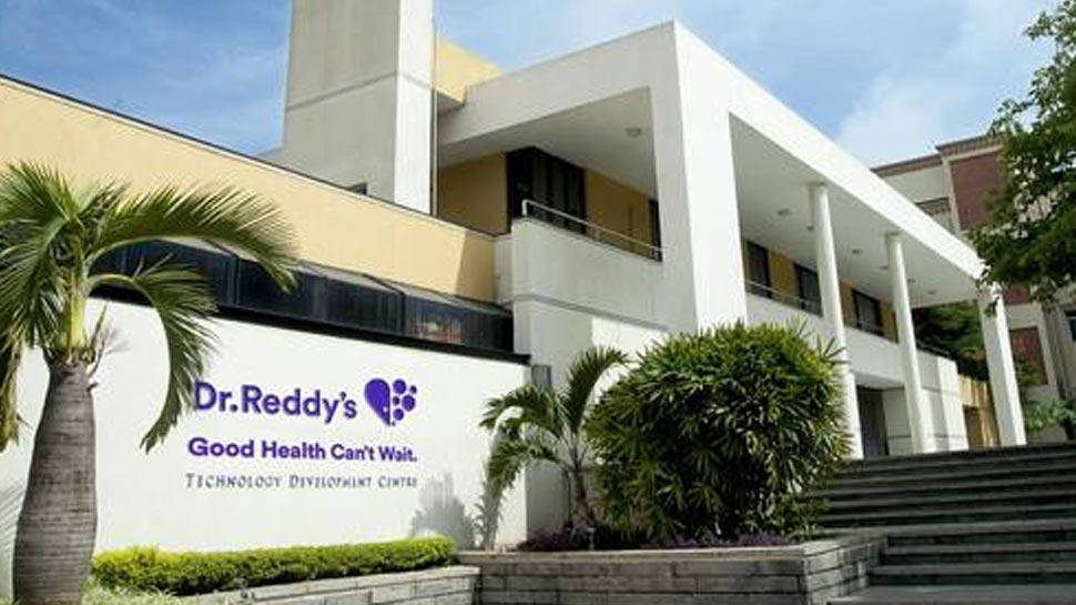 डॉ. रेड्डीज ने कैंसर के इलाज के लिए भारत में पेश हुई हर्वेसेटा दवा